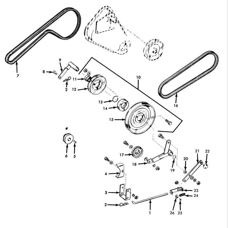 diagrams wiring gilson wiring diagram best free wiring