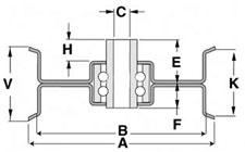 heavy-duty-flat-idler-measurement.jpg