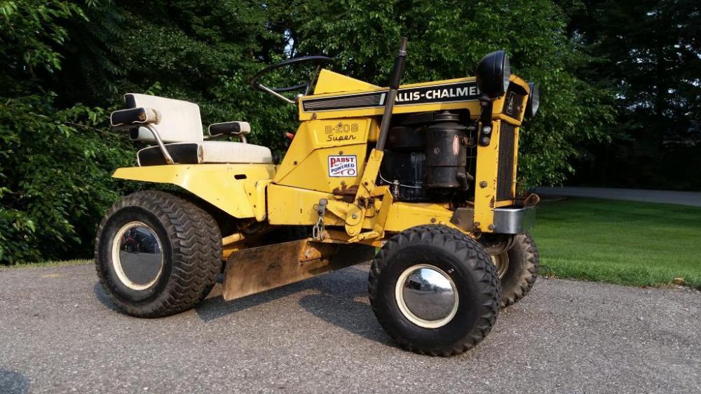 road grader blade for garden tractor - Garden Tractor Implement ...