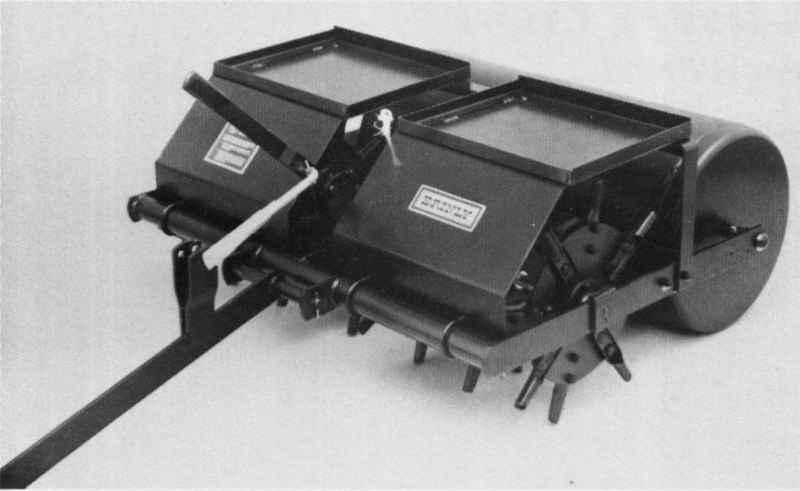 rol-aerator.jpg