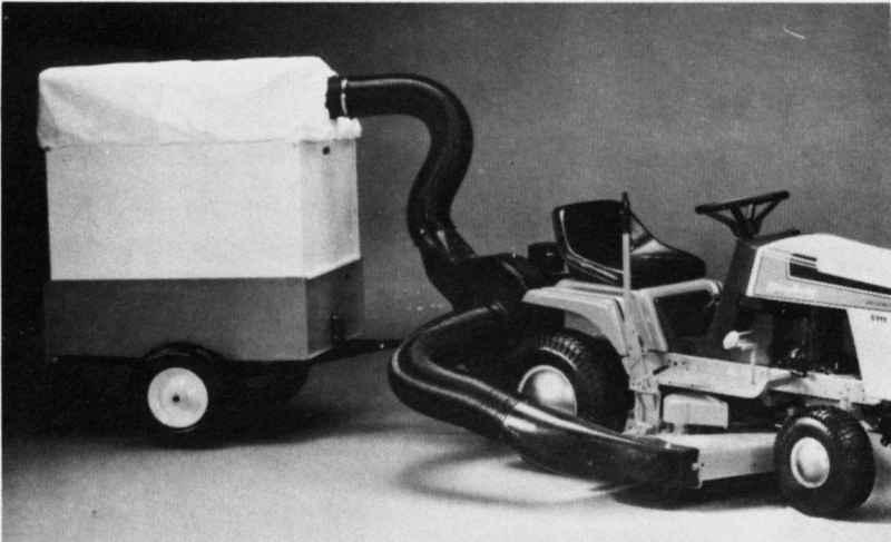 vacuum.jpg
