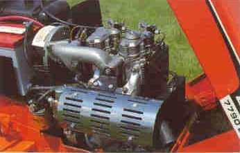 7790_engine.jpg