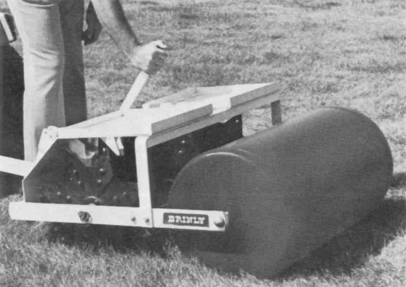 roller-aerator.jpg