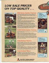 tractors22.jpg (196439 bytes)
