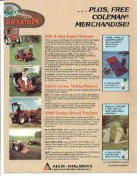 tractors23.jpg (200773 bytes)