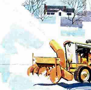 snowthrower_lg.jpg