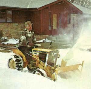 snowthower2.jpg (24995 bytes)