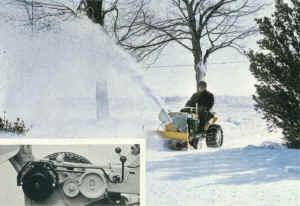 snowthrower.jpg (40293 bytes)
