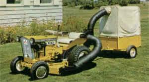 vacuum.jpg (33133 bytes)