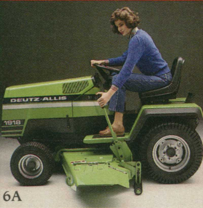 6a_mowing_height.jpg