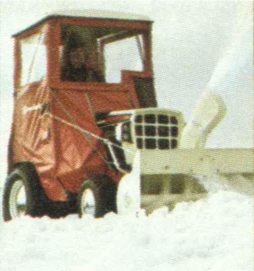 snow_cab.jpg