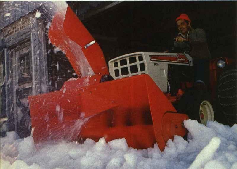 52_snowthrower.jpg