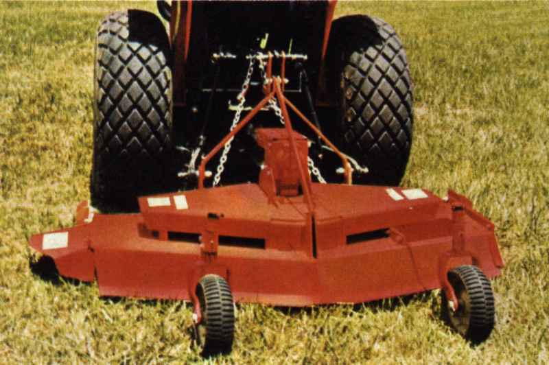 rear_mower.jpg