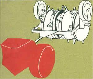 aerator.jpg (44512 bytes)