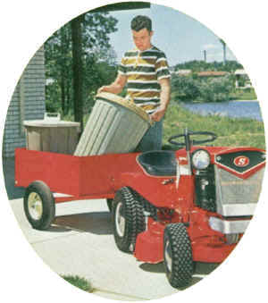 broadmoor_cart.jpg (58559 bytes)