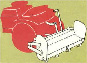 earthcavator.jpg (36194 bytes)