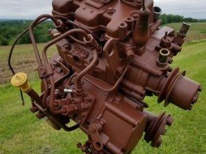 917 repower