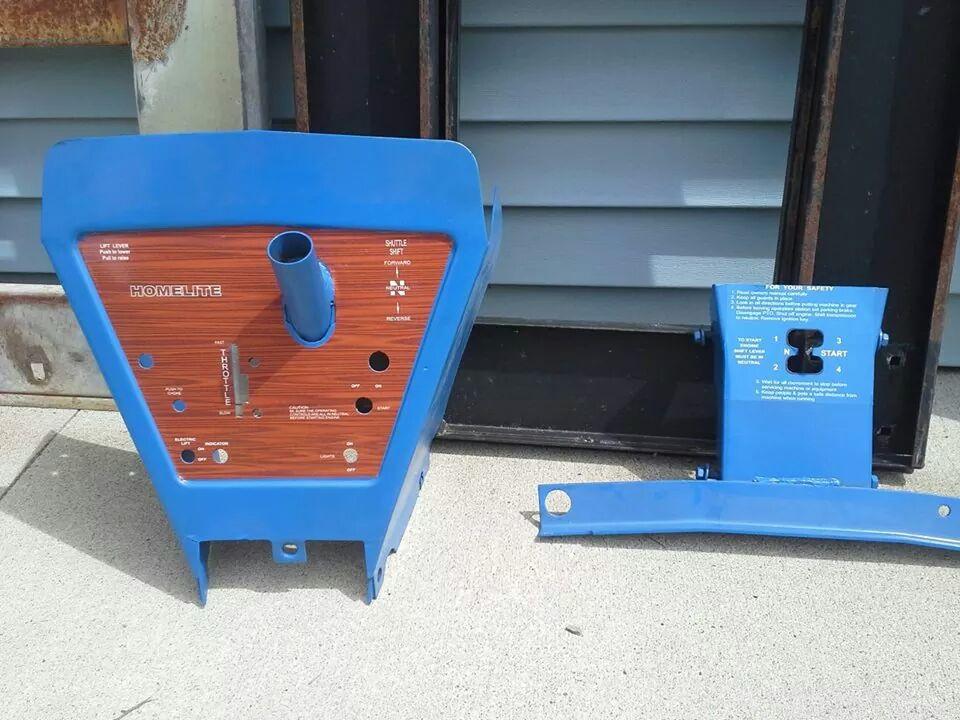 .facebook_ 351325489.54e95c5bfd46b7d22e956debfe4c21af dash homelite t16s talking tractors simple tractors