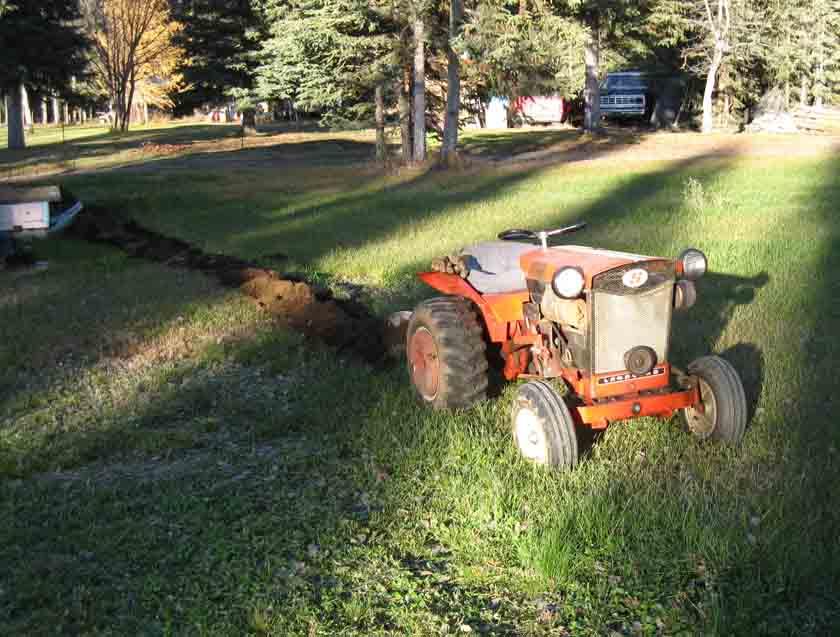 10.18L.L.plowing.jpg