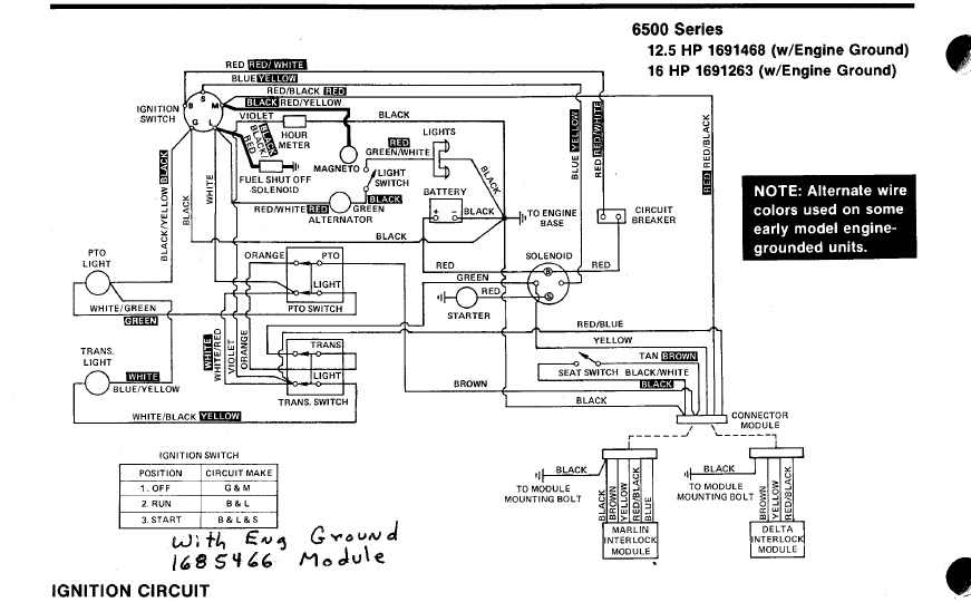 Deutz 1814 Wiring Diagram Talking Tractors Simple TrACtors