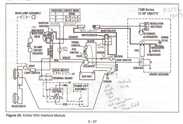 simplicity 6216 wiring diagram with Simplicity Landlord Wiring on Allis Chalmers Wd Wiring Diagram together with Simplicity 38 Mower Deck Diagram besides Simplicity Starter Solenoid Wiring Diagram besides 16hp Kohler Wiring Schematic additionally Index.
