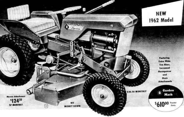 1962squire.jpg
