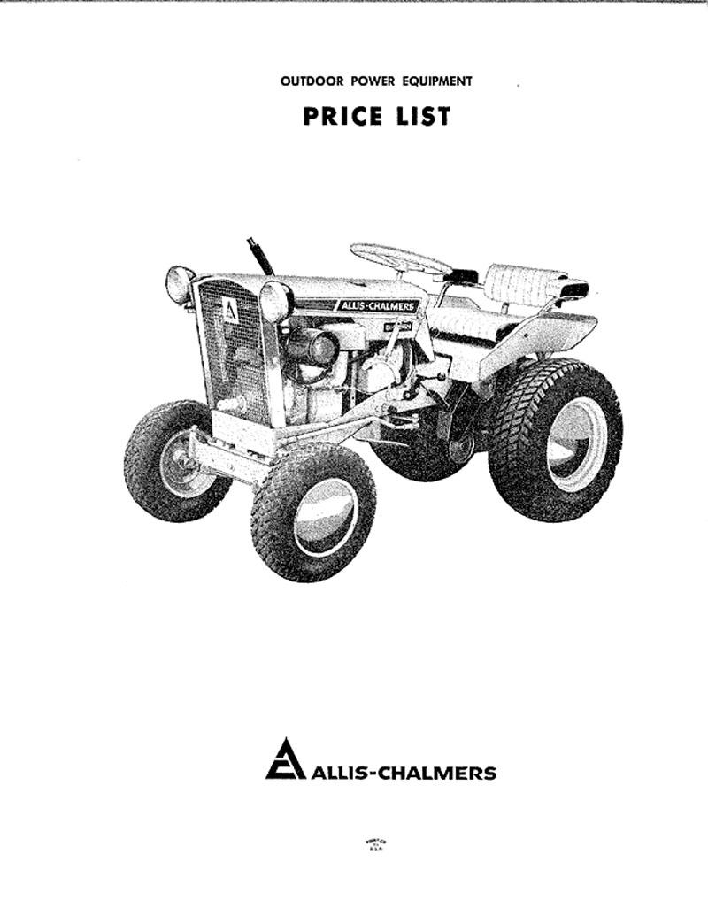1966acprice01.jpg