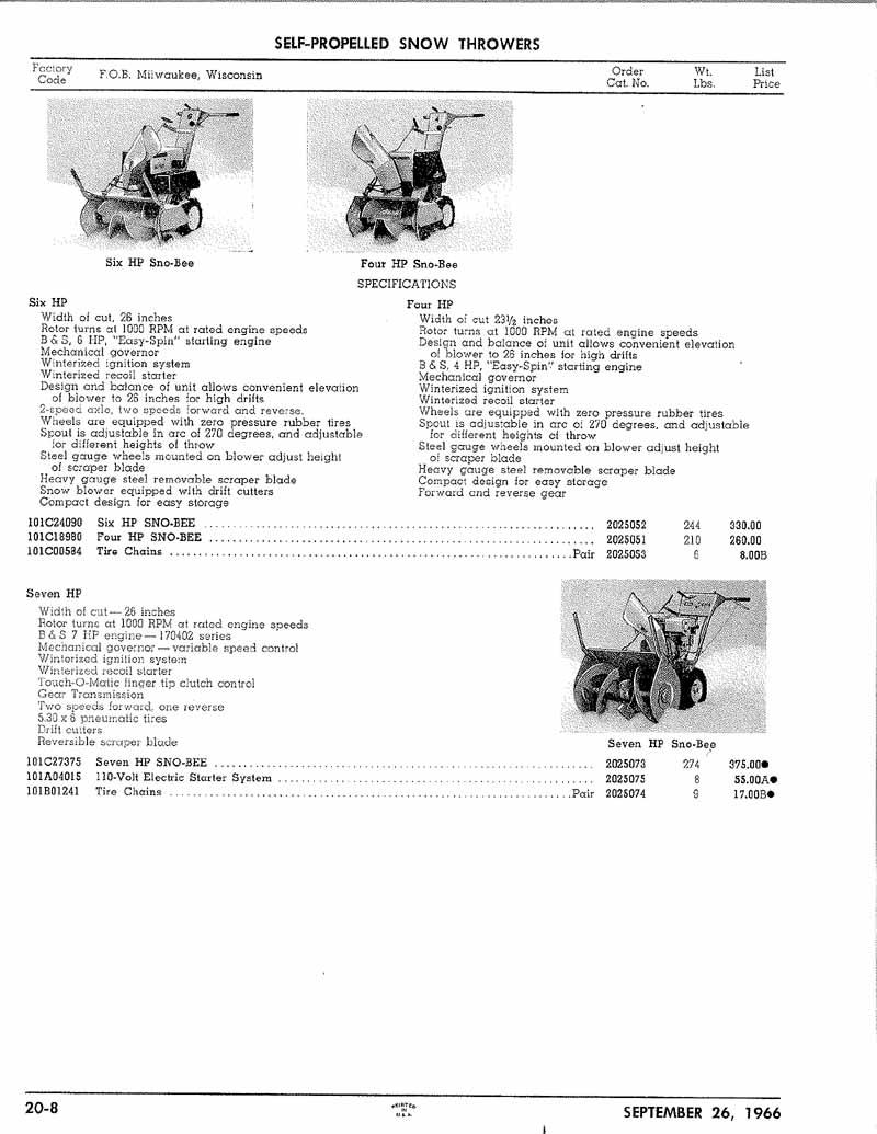 1966acprice07.jpg
