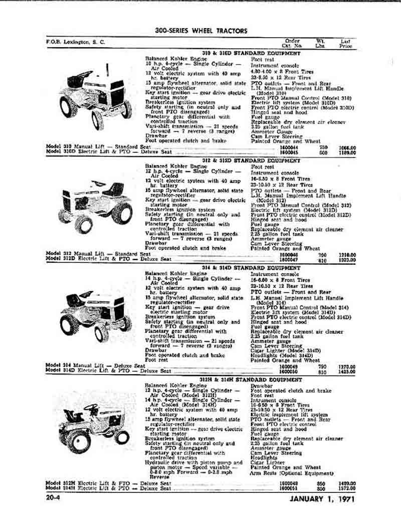 1971acprice02.jpg