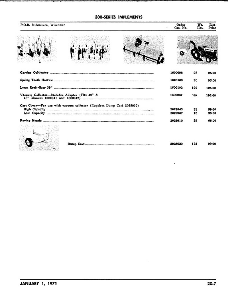 1971acprice05.jpg