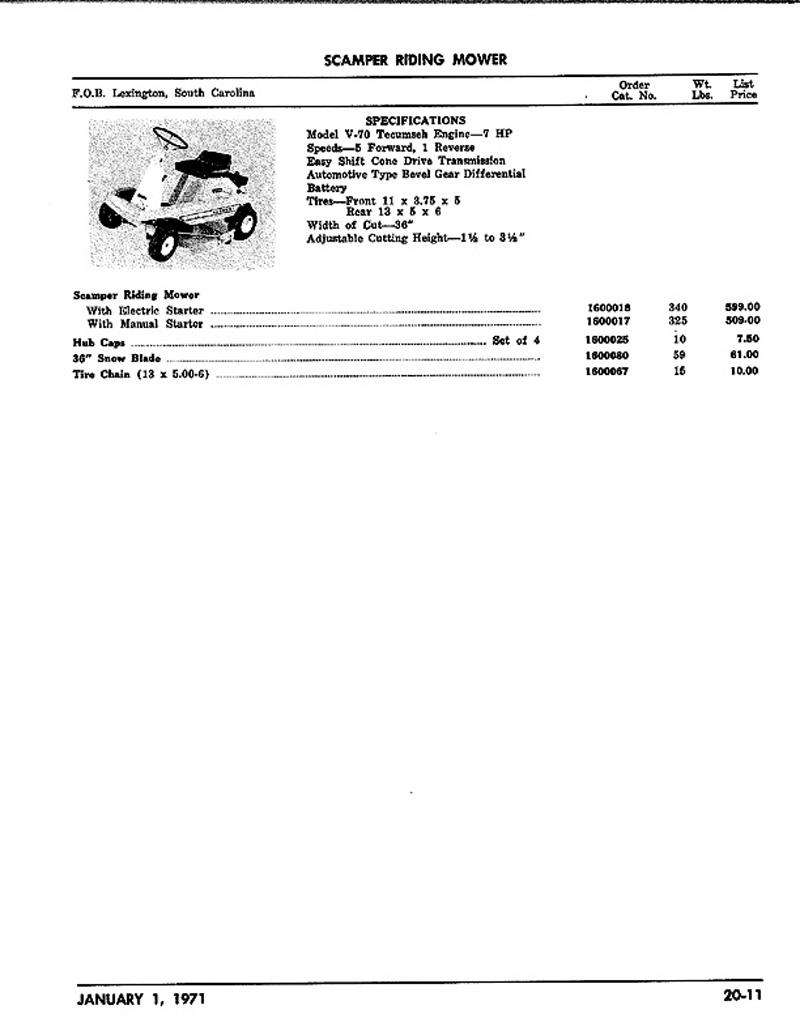 1971acprice09.jpg