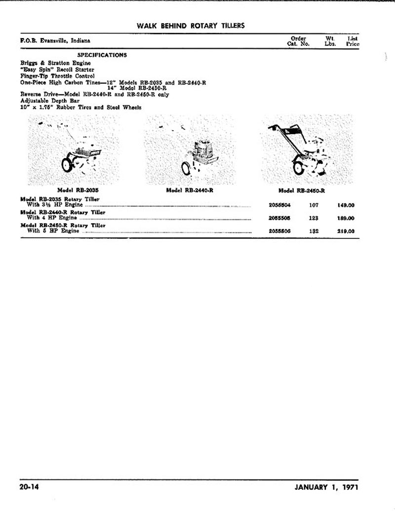1971acprice12.jpg