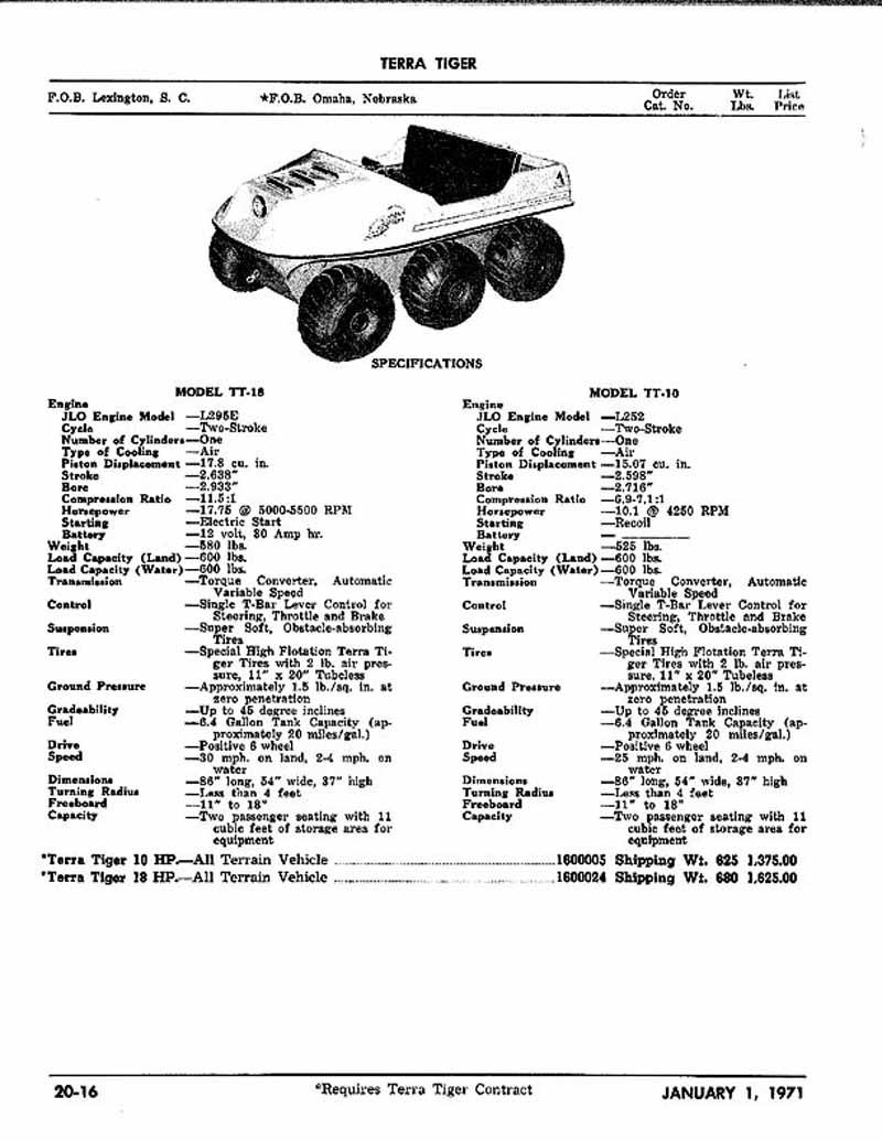1971acprice14.jpg