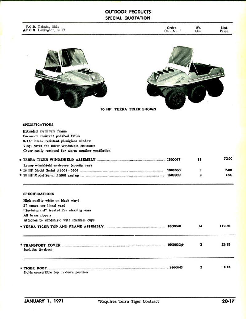 1971acprice15.jpg