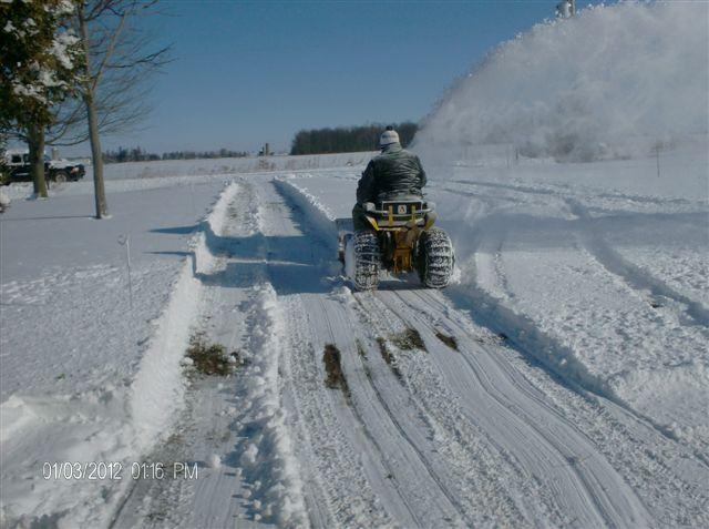 201213145415_snow13.jpg