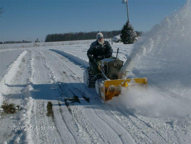 20121314576_snow14.jpg
