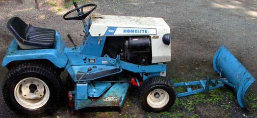 57e047708898e_HomeliteT10.aaf5446fb690fba0ec1ba78ea0ccea02 homelite t 10 talking tractors simple tractors