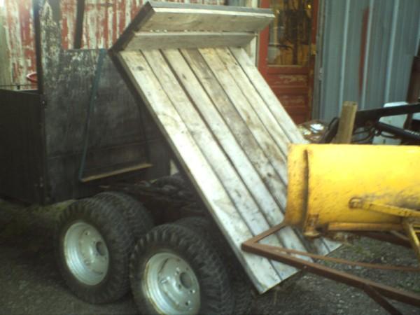 truck 010.jpg