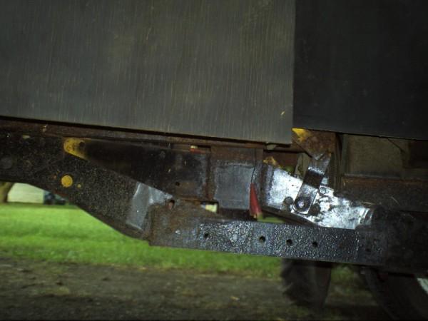 truck 012.jpg