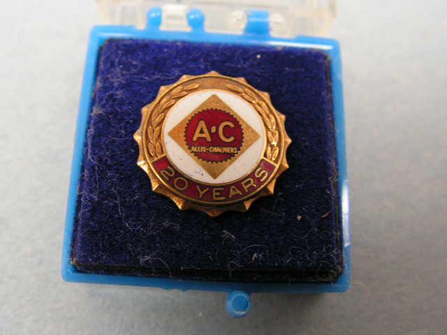 Allis-20yr Pin.jpg