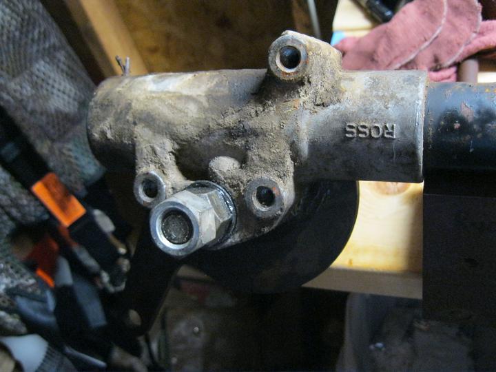 416 steering 2.JPG