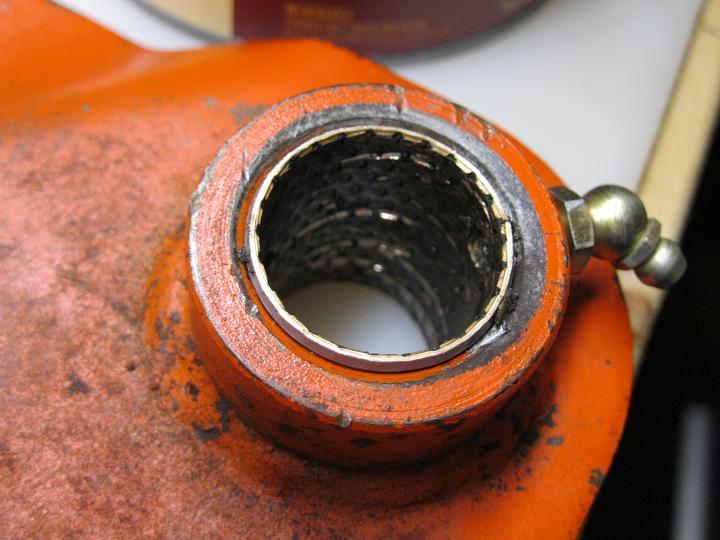 416 steering 4.JPG