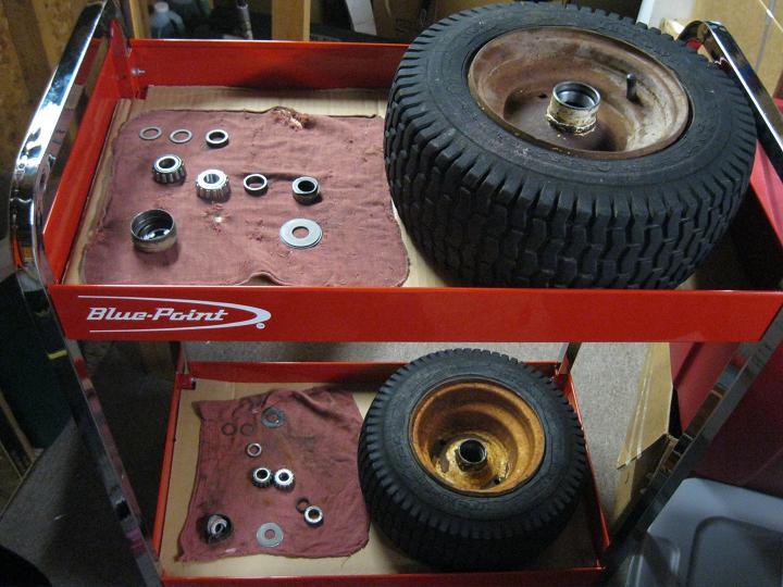 416 steering 6.JPG
