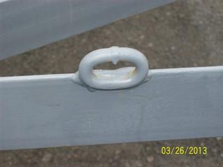 strap anchor 1.jpg