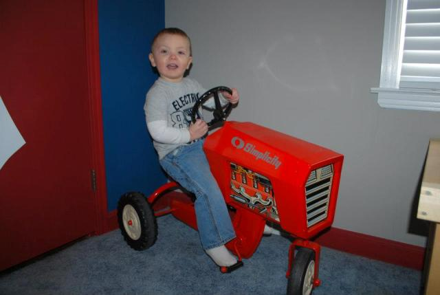 pedal tractor.jpg