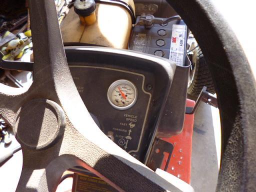 Oil temp gauge.JPG