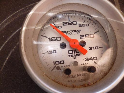 Oil Temp close-up.JPG