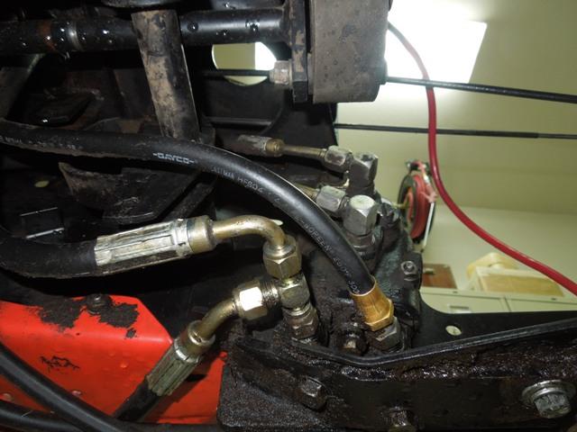 hydro valve 003.JPG