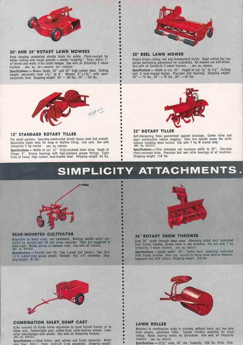 1960 Simplicity0014.jpg
