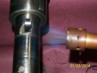 shaft 2.jpg